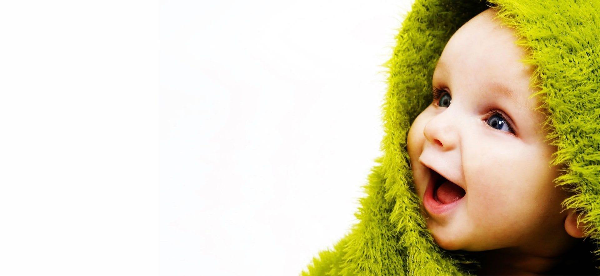 Лучшие картинки про детей с надписями, для мальчика лет