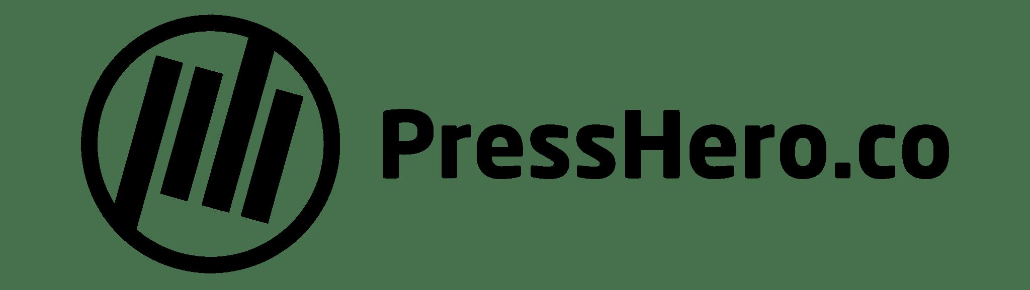 PressHero.co