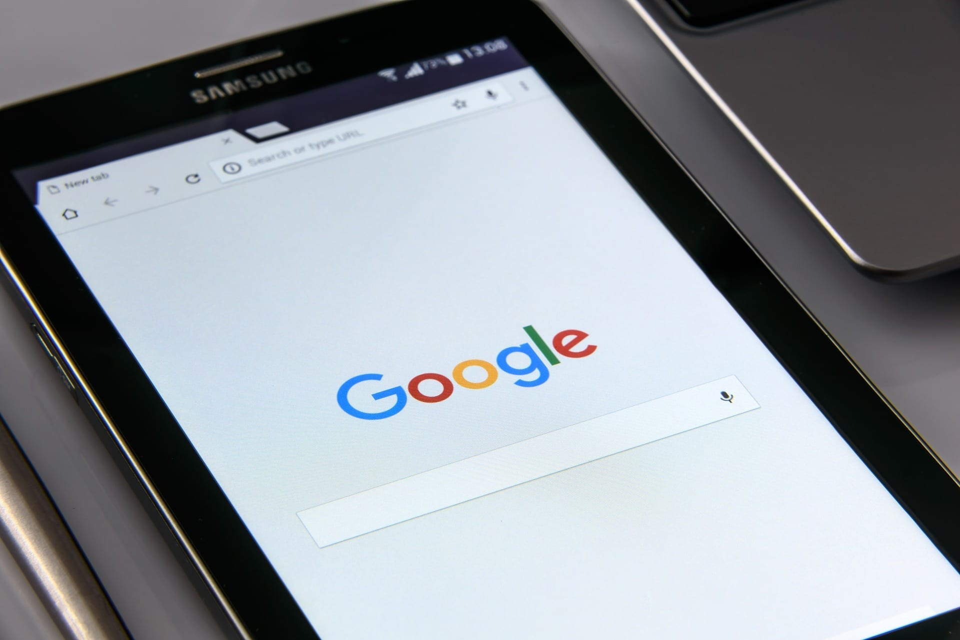Digital Marketing is the Secret to Getting Found on Google