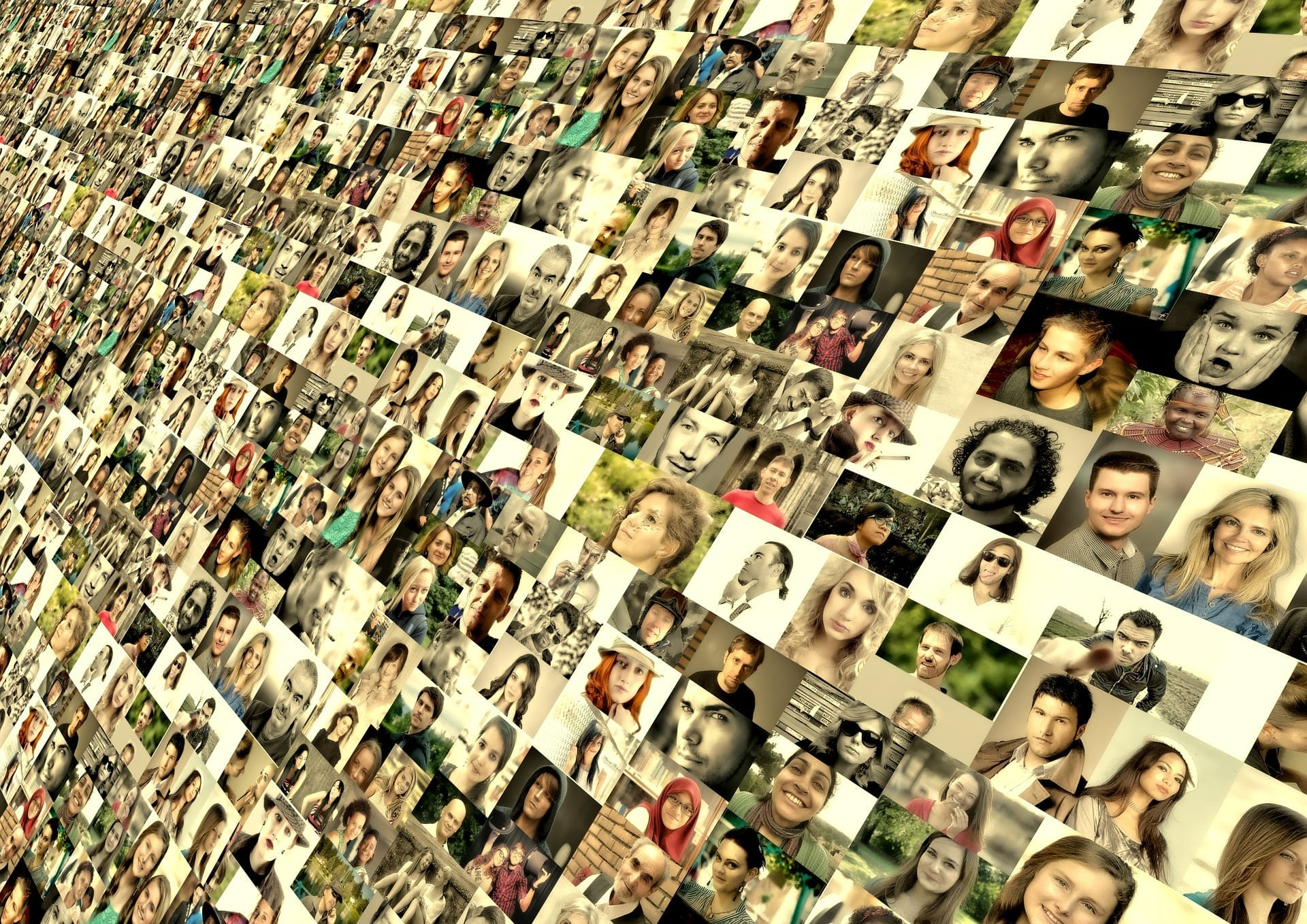The Incredible Value of Testimonials