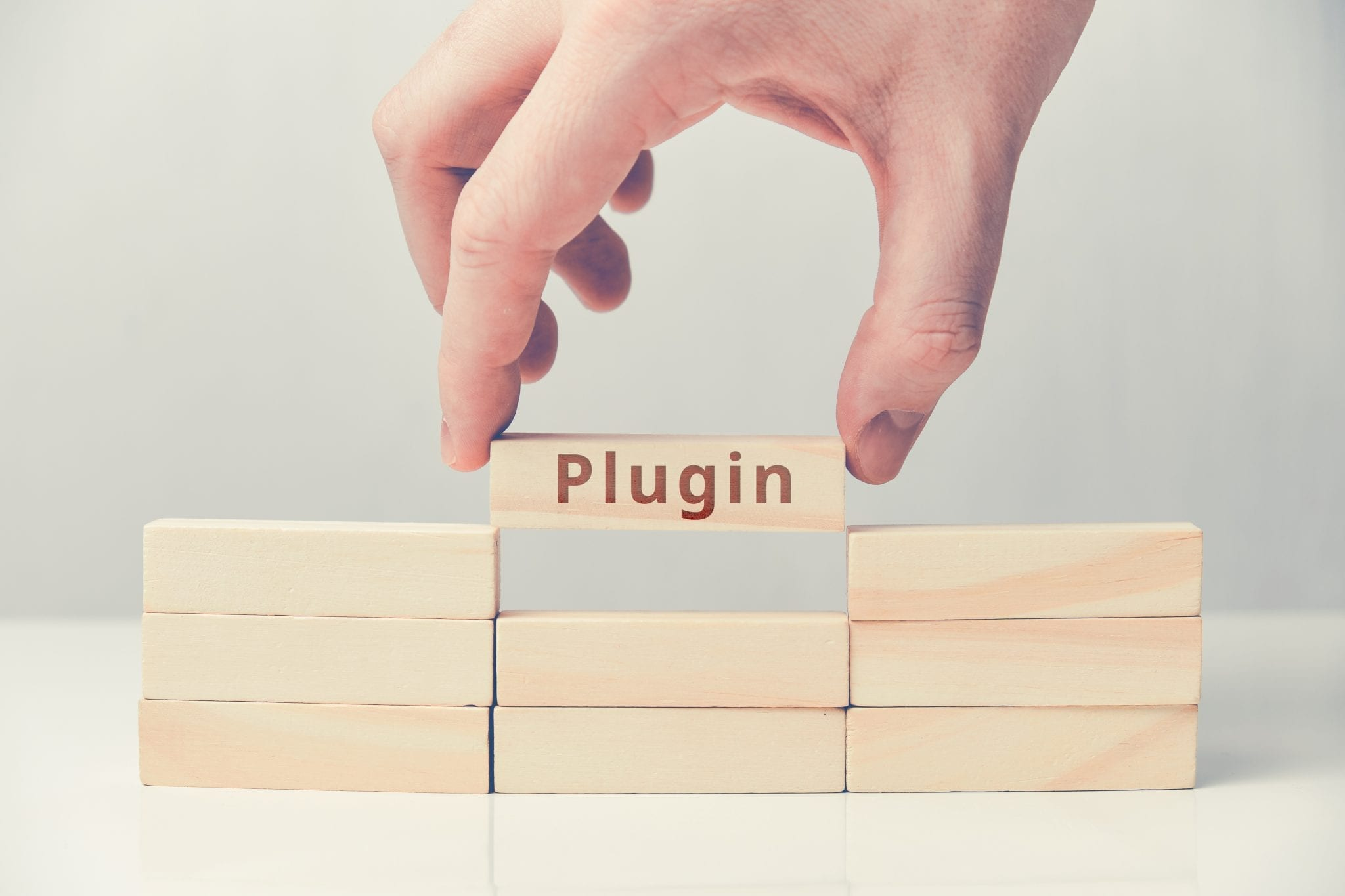 Must Have WordPress Plugins for Small Business Websites